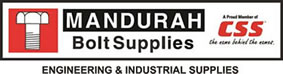 Mandurah Bolt Supplies (MBS)